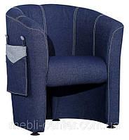 Кресло детское Капризулька (с доставкой)