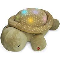 Гигантский плюшевый ночник Torsten Giant Turtle 7238-TTL