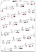 Двусторонняя глянцевая фотобумага xerox colotech + gloss 120 a4 500 листов (003r90336)