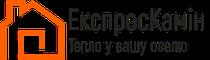 ExpressKamin - магазин изразцових каминов и печей