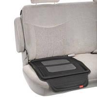 Diono Защитный коврик под автомобильное кресло Seat Guard 40505