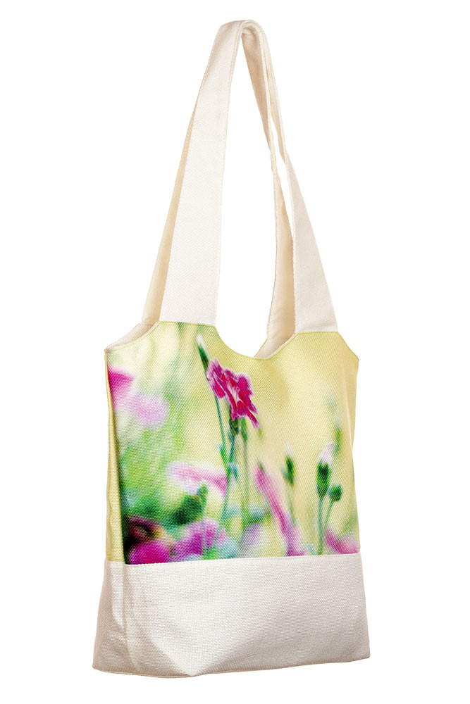 1c9f4f6815f5 Нежная летняя сумка для девочки: продажа, цена в Одессе. женские ...