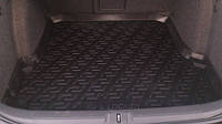 Коврик багажника  Mitsubishi Outlander XL (07-)