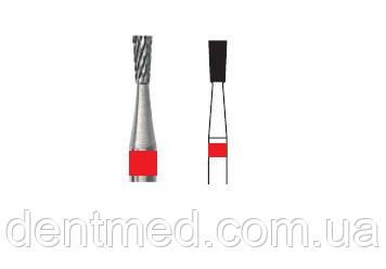 HF137FE-023 Фреза твердосплавная зуботехническая NaviStom