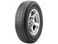 Bridgestone Dueler H/T D687 225/70 R16 102T