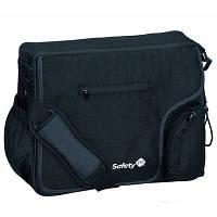 Safety 1st Сумка для мамы Mod Bag 16339600