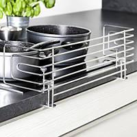 Защита на кухонную плиту 60 см. 20020