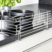 Reer Защита на кухонную плиту 60 см. 20020