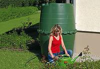 GRAF ТОР емкость для воды 1300 литров