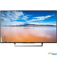LED телевизор Sony KD-49XE8096BR2