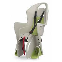 Велокресло детское Koolah CMS cream/light green 8631500006
