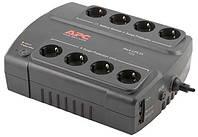 Источник бесперебойного питания APC Back-UPS 400 ES комиссионный товар