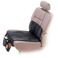 Munchkin Защитный коврик под автомобильное кресло Car seat protector 012070