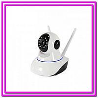 Камера видеонаблюдения CAMERA IP 6030B/100ss!Опт