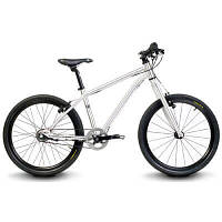 Велосипед Belter 20 Urban 3