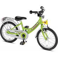 Велосипед ZL 18-3 kiwi 4335