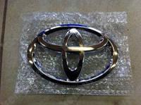 """Эмблема передняя """"Toyota"""""""