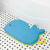 Защита коленей Bath kneeler 235505