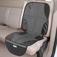 Summer Infant Защитный коврик под автомобильное кресло Duomat 77724