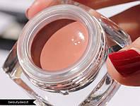 Увлажняющий блеск-бальзам для губ e.l.f. Studio Conditioning Lip Balm Nice & Natural, фото 1
