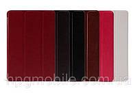 Чехол для iPad mini 1/2/3 Retina - Xundd leather case, разные цвета