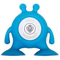 Prince Lionheart Мамин звук Eyesleep blue 0046