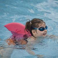Плавник для детского плавания SF2 Pink
