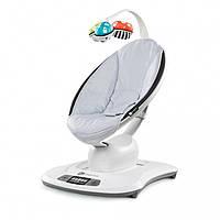 4Moms MamaRoo стілець-гойдалка