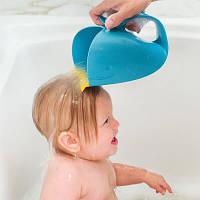 Skip hop Кружка для мытья головы Waterfall bath rinser 235103