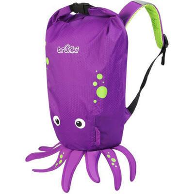 Trunki детские рюкзаки рюкзак в школу в спб