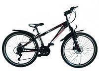 """Велосипед подростковый Titan MATRIX 26"""""""