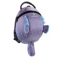 Детский Рюкзак Морской конек L10890
