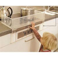 Reer Защита на кухонную плиту 60 см. 2003.9