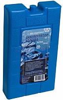 Campingaz Аккумулятор холода Campingaz 750 грм