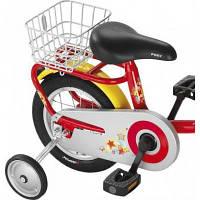Puky Задняя корзина GK 2 9209 для велосипеда Z2