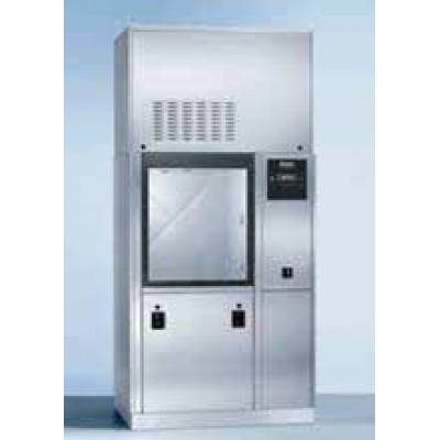 Автомат для мойки и дезинфекции PG 8527 / PG 8528