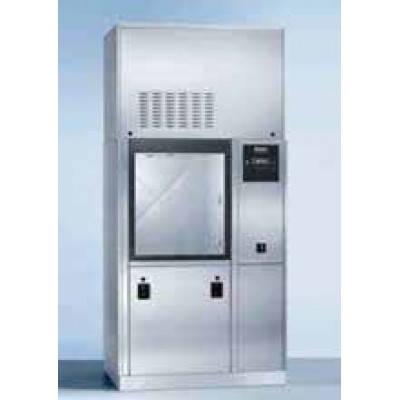 Автомат для мойки и дезинфекции PG 8527 / PG 8528, фото 2