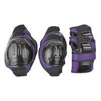 Spokey Защита на колени и локти L Bestsite 831589
