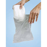 Пакеты для использованных подгузников 4910