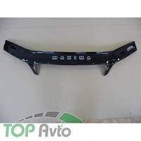 Vip Tuning Дефлектор капота Nissan Maxima QX A33 2000-2006