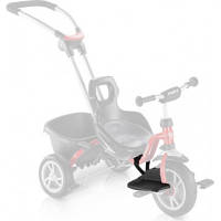 Puky Подставка для ног для трехколесных велосипедов DF-1 9460