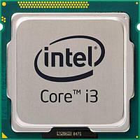 БУ Процессор Intel Core i3-540, s1156, 3.06 GHz, 2ядра, 4M, 1333MHz, 73W (BX80616I3540)