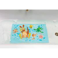 Коврик для ванной Anti-slip bath mat F679