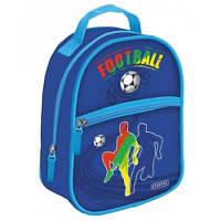 Starpak Рюкзак Football Mini 352798