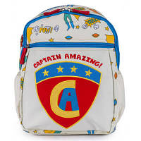 Pink Lining Рюкзак Medium rucksack Captain amazing