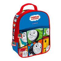 Рюкзак Thomas and friends Mini 372746