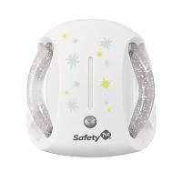 Safety 1st Детский ночник Automatic Night light