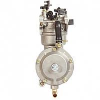Газовый модуль GasPower КBS-2А (4 - 6 кВа)
