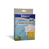 Наполнитель керамические цилиндры Tetratec CR 400/600/700/1200/2400 (500мл)