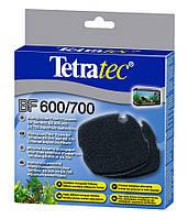 Био-губка Tetratec BF 400/600/700